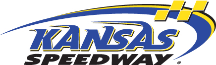 Image result for kansas speedway logo