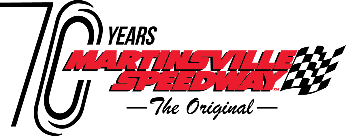 First Data 500 at Martinsville Speedway