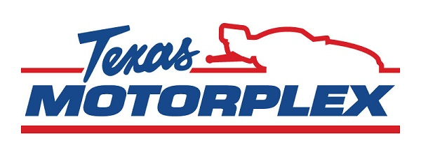 AAA Texas NHRA Fall Nationals at Texas Motorplex