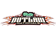 Outlaw Nationals