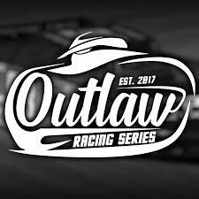 Outlaw Racing Series logo